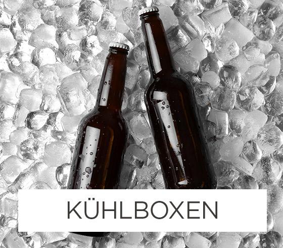 Kühlboxen - Haushalt & Wohnen - shöpping.at