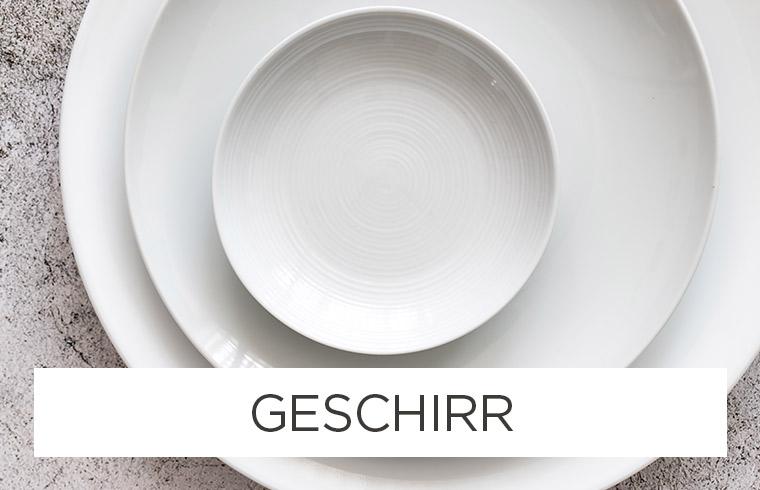 Geschirr - Haushalt & Wohnen - shöpping.at