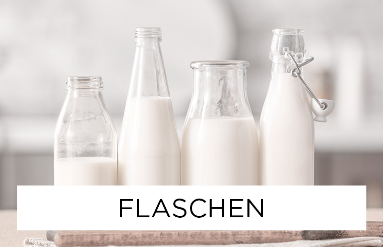 Flaschen & Kannen - shöpping.at