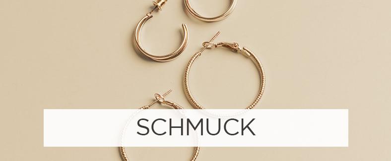 Schmuck - shöpping.at