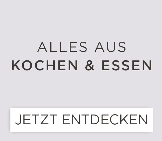 Kochen & Essen - shöpping.at