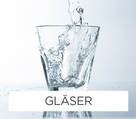 Gläser - Haushalt & Wohnen - shöpping.at