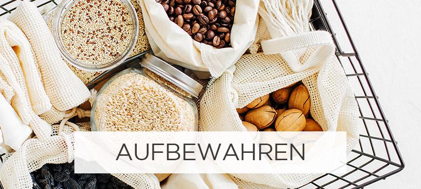 Aufbewahrung - Haushalt & Wohnen - shöpping.at