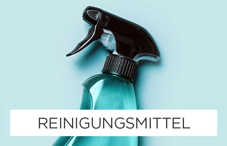 Reinigungsmittel - Putzen & Reinigen - shöpping.at