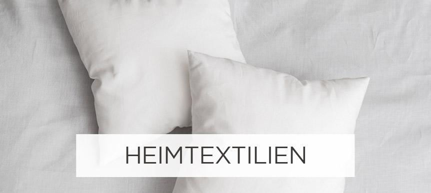 Heimtextilien - Haushalt & Wohnen - shöpping.at