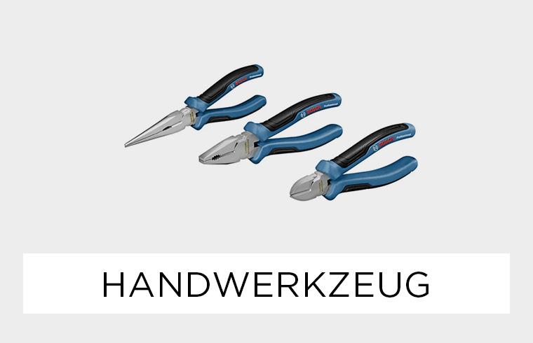Handwerkzeug - shöpping.at