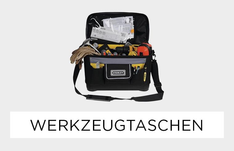 Werkzeugtaschen - shöpping.at