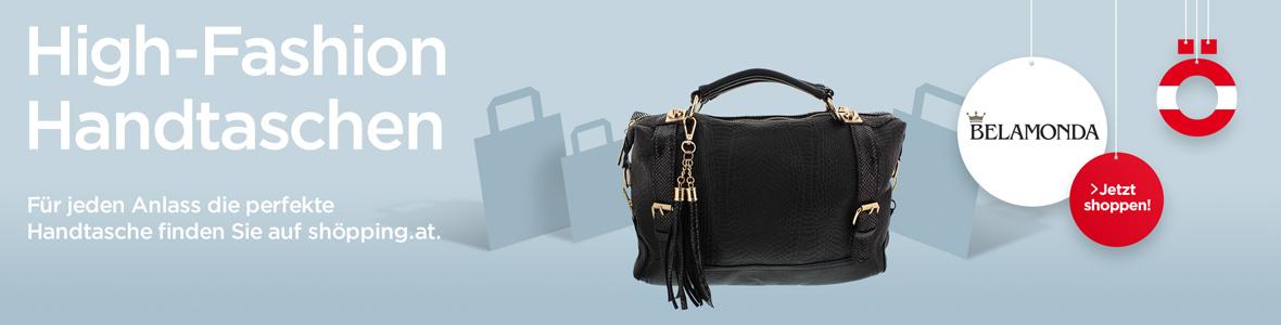 Belamonda Handtaschen