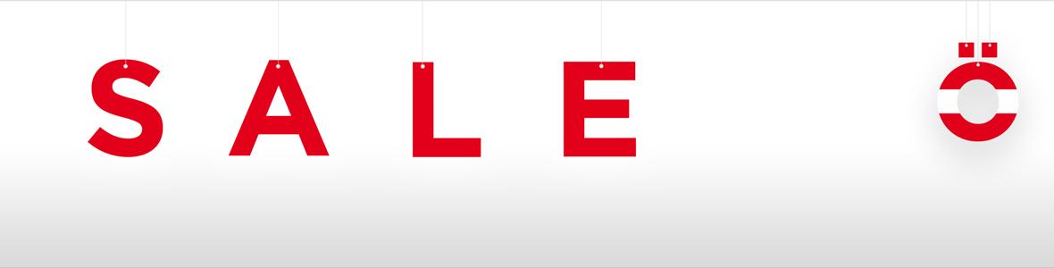 Sale shöpping.at