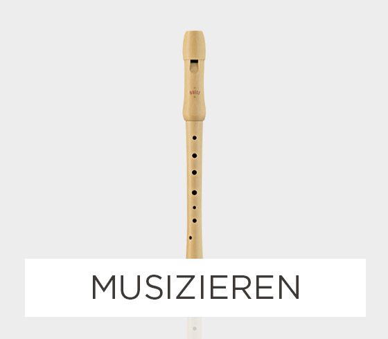 Musikinstrument lernen - shöpping.at