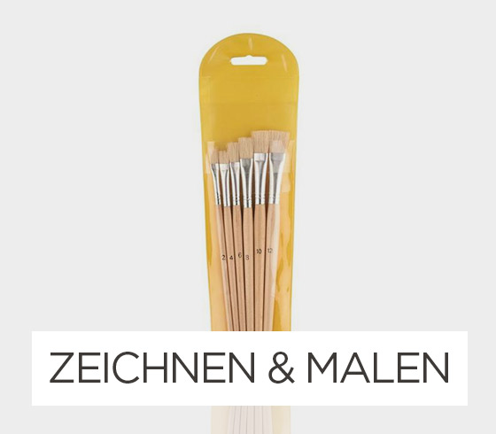 Zeichnen & Malen - shöpping.at