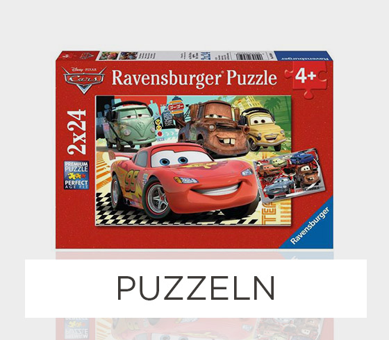 Puzzeln - shöpping.at