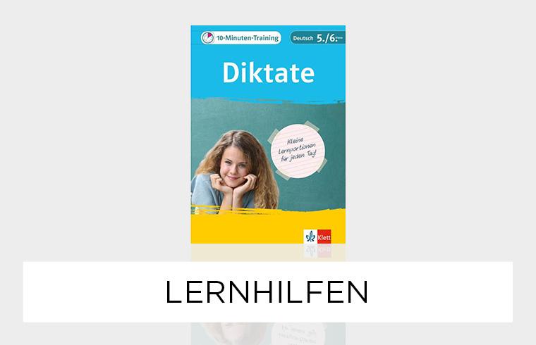 Lernhilfen online kaufen - shöpping.at