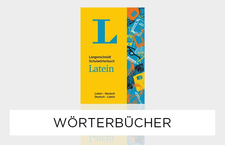 Wörterbücher online kaufen - shöpping.at