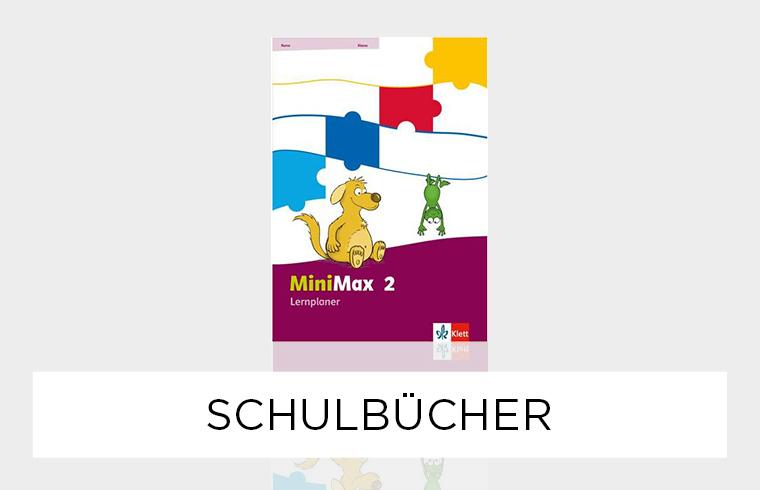 Schulbücher online kaufen - shöpping.at