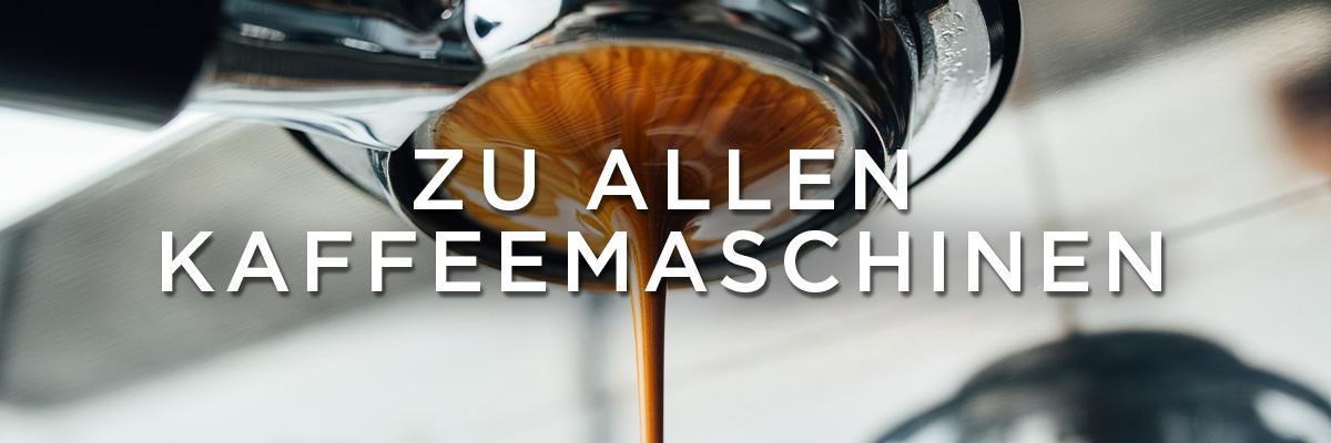 Kaffeemaschinen und -zubehör bei shöpping.at
