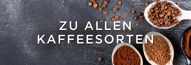 Kaffee - shöpping.at