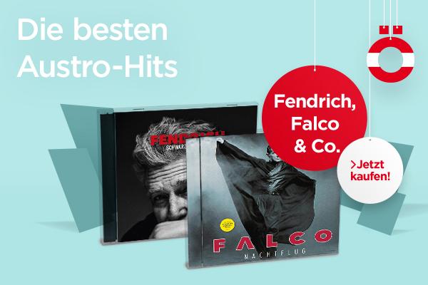 Musik aus Österreich