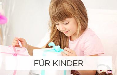 Spiele & Spielzeug für Kinder - shöpping.at