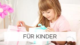 Spiele & Spielzeug für Kinder - shöppnig.at