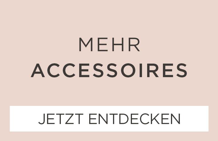 Mode-Accessoires online kaufen - shöpping.at