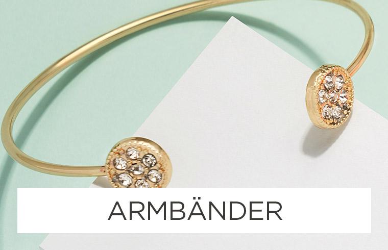 Armbänder online kaufen - shöpping.at