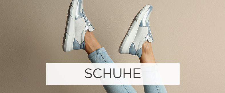 Schuhe - shöpping.at