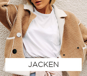 Jacken - shöpping.at