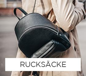 Rucksäcke - shöpping.at