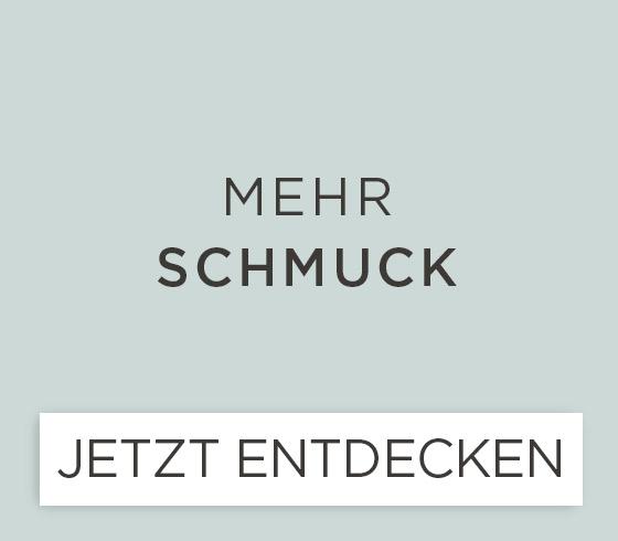 Schmuck online kaufen - shöpping.at