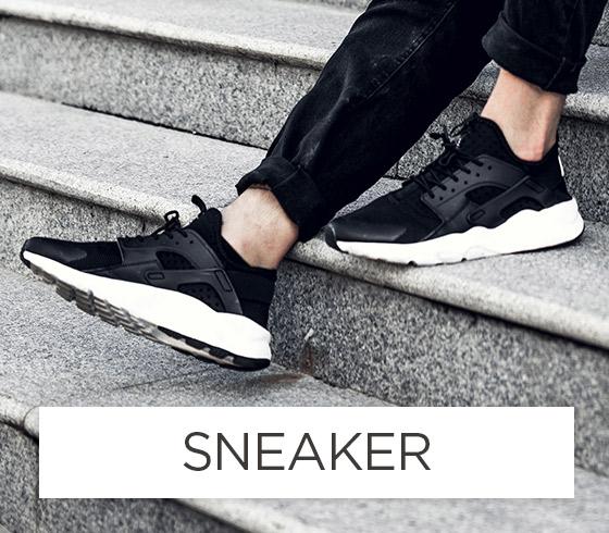 Sneaker online kaufen - shöpping.at