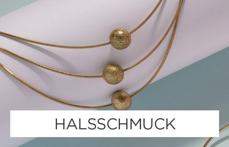 Halsschmuck online kaufen - shöpping.at