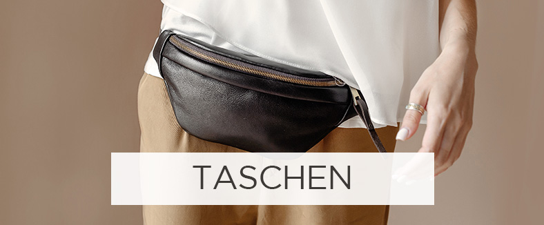 Taschen - shöpping.at