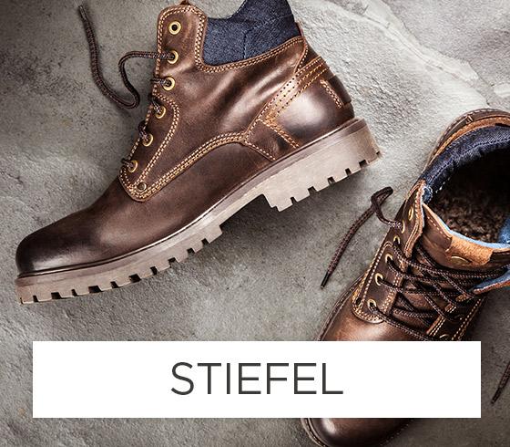 Stiefel online kaufen - shöpping.at