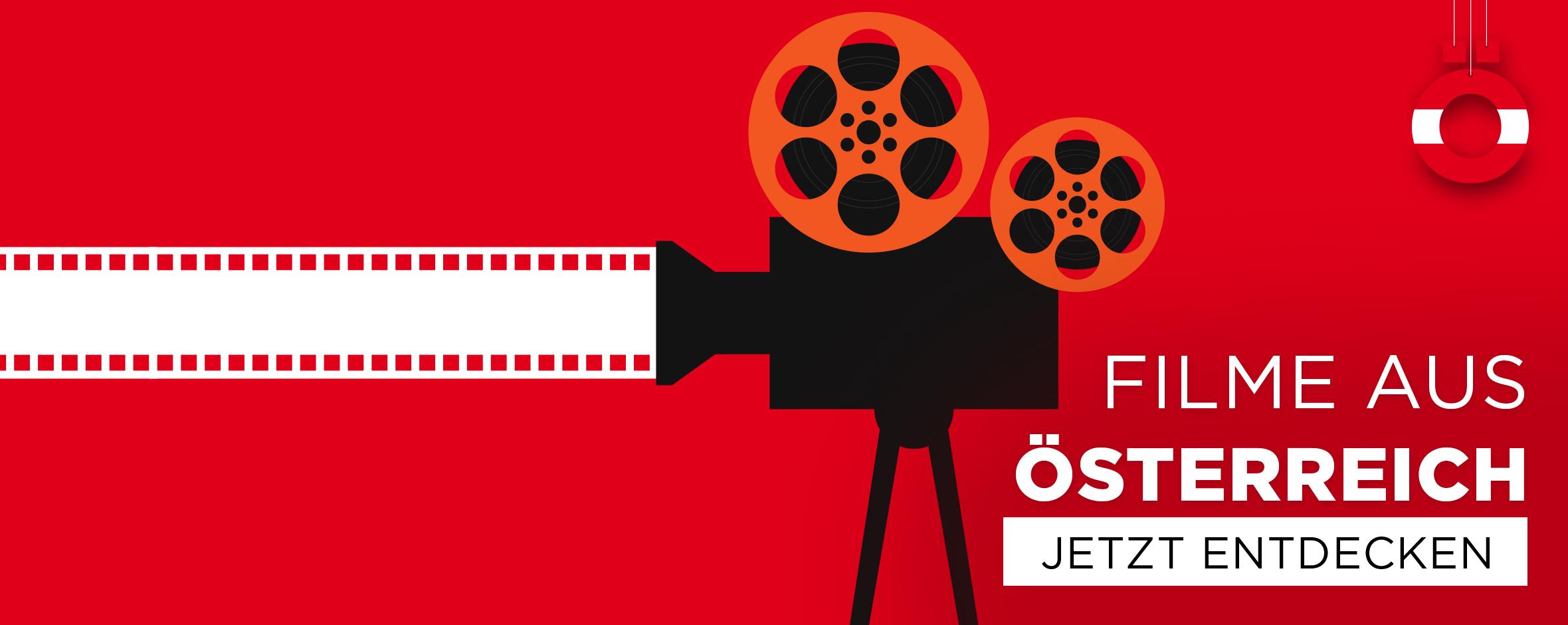 Österreichischer Film
