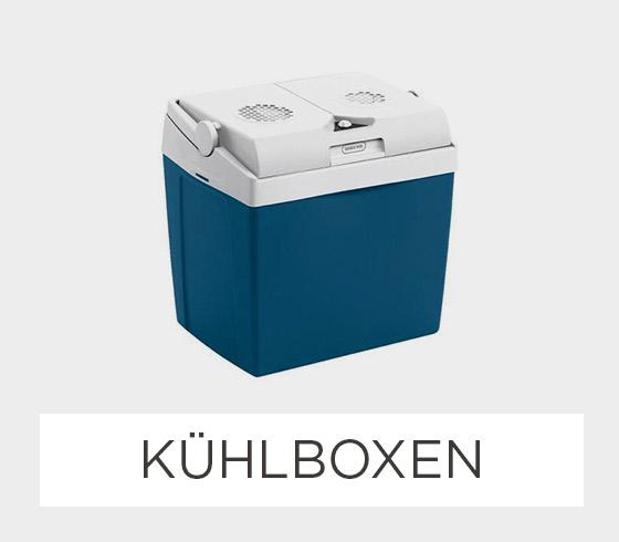 Kühltaschen & -boxen online kaufen - shöpping.at