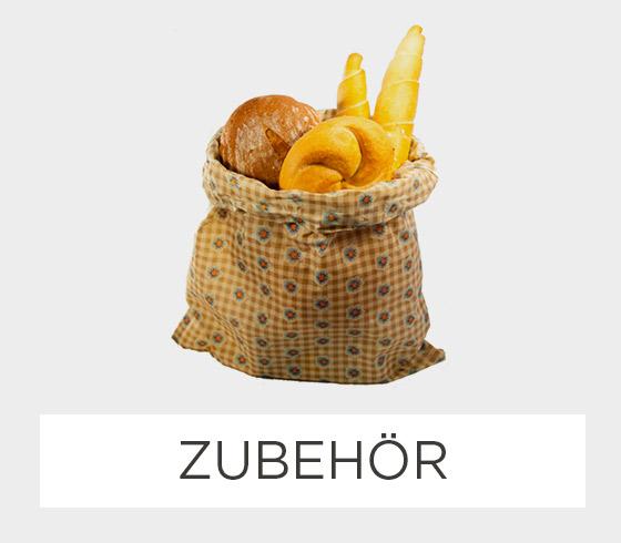 Picknick-Zubehör online kaufen - shöpping.at