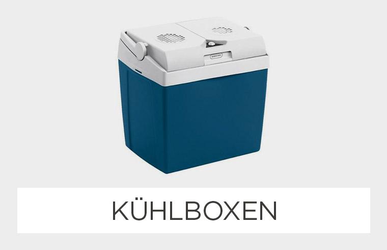 Kühltaschen und -boxen online kaufen - shöpping.at