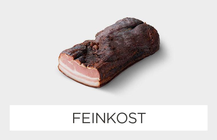 Fleisch- & Fischfeinkost online kaufen - shöpping.at