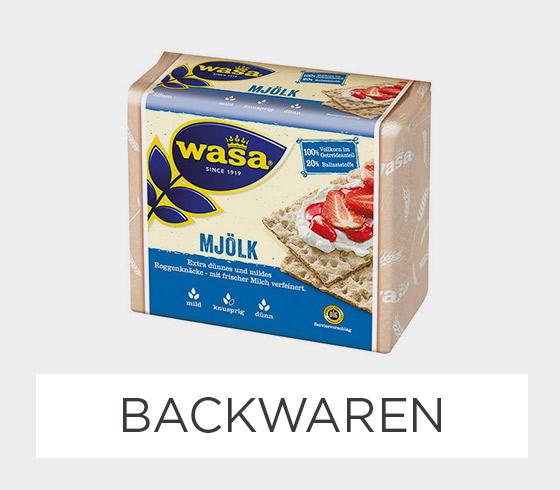 Backwaren online kaufen - shöpping.at