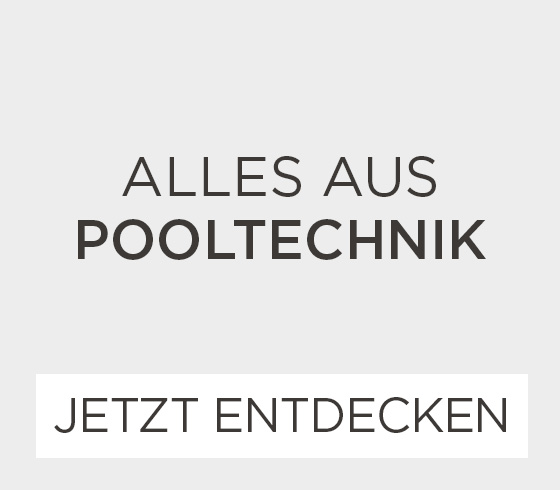 Pooltechnik - shöpping.at