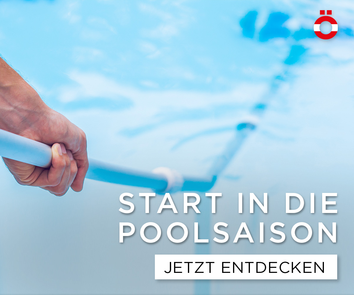 Pools, Schwimmbecken & Whirlpools - shöpping.at