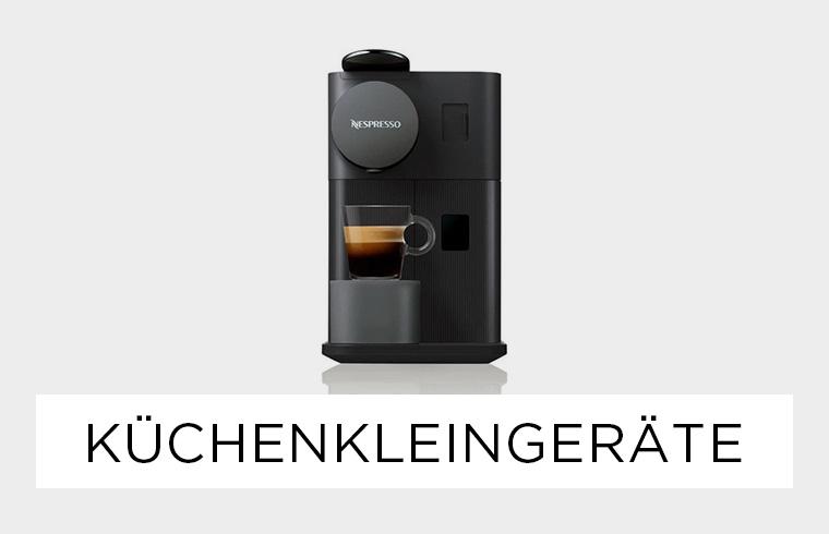 Küchenkleingeräte online kaufen - shöpping.at