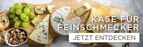 Käse - Rotwein aus Österreich - shöpping.at