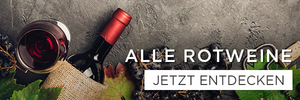 Rotweine - shöpping.at