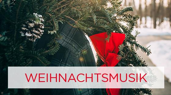 Weihnachtsmusik
