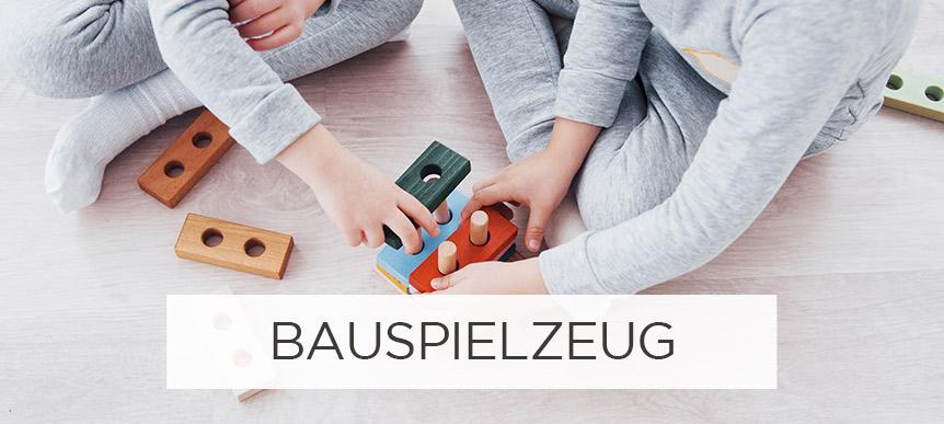 Bauspielzeug - Spiele & Spielzeug - shöpping.at