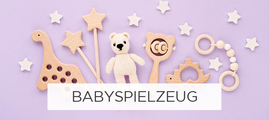 Babyspielzeug - Spiele & Spielzeug - shöpping.at
