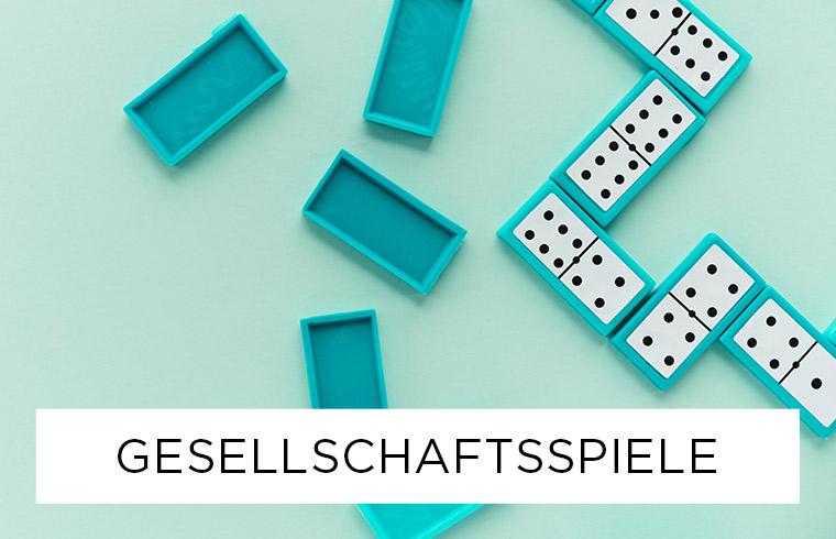 Gesellschaftsspiele - Spiele & Spielzeug - shöpping.at
