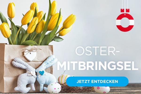 Oster-Mitbringsel